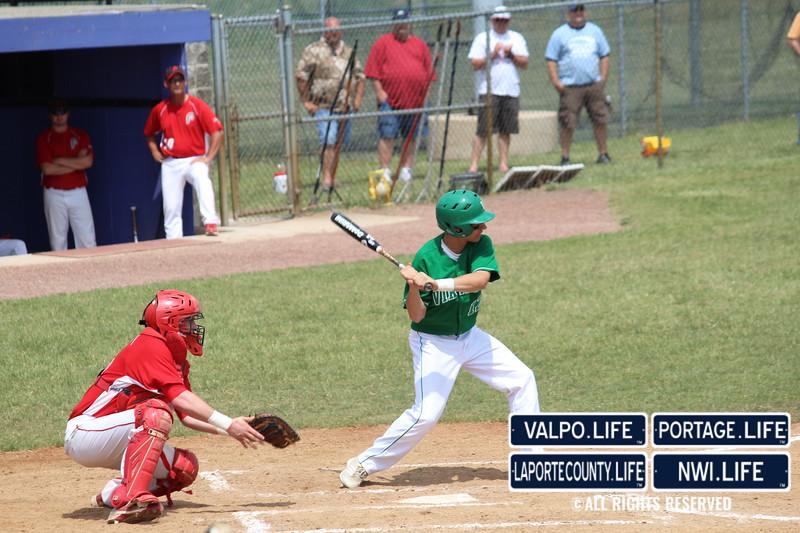 Baseball-Sectional-Championship-2012 127