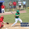 Baseball-Sectional-Championship-2012 127
