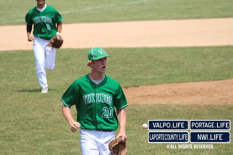 Baseball-Sectional-Championship-2012 203