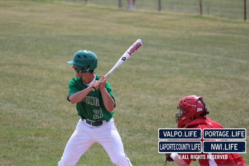 Baseball-Sectional-Championship-2012 058