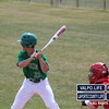Baseball-Sectional-Championship-2012 058