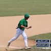 Baseball-Sectional-Championship-2012 363