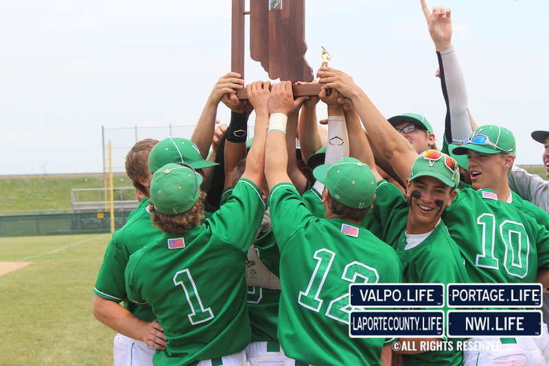 Baseball-Sectional-Championship-2012 429