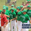 Baseball-Sectional-Championship-2012 367