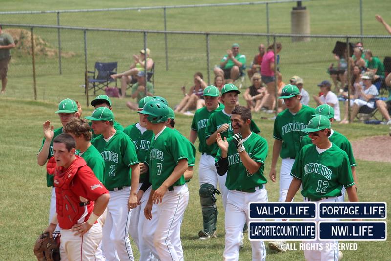 Baseball-Sectional-Championship-2012 366