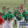Baseball-Sectional-Championship-2012 366