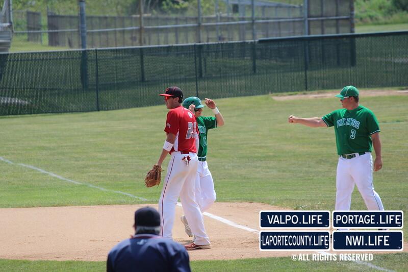 Baseball-Sectional-Championship-2012 031
