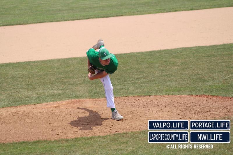 Baseball-Sectional-Championship-2012 220