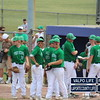 Baseball-Sectional-Championship-2012 316
