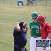 Baseball-Sectional-Championship-2012 033