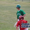 Baseball-Sectional-Championship-2012 061