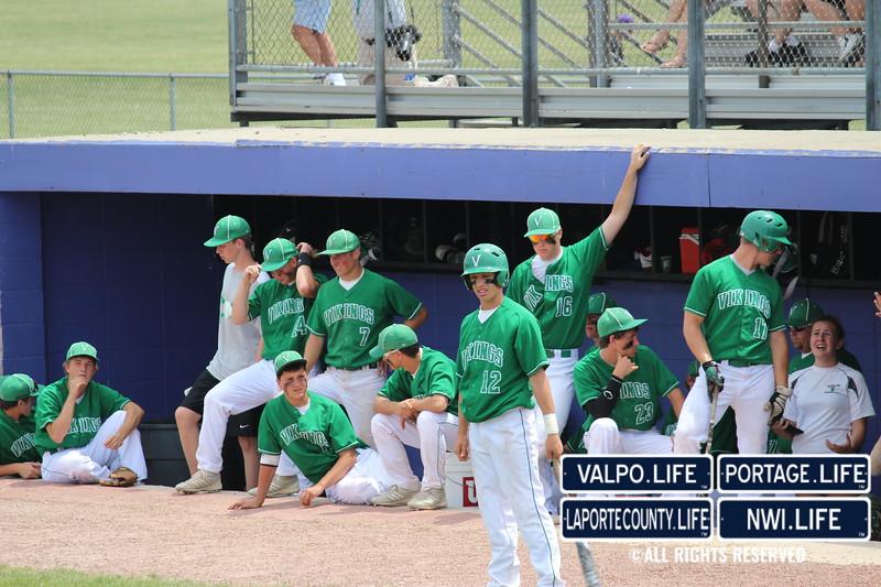 Baseball-Sectional-Championship-2012 336