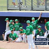 Baseball-Sectional-Championship-2012 336