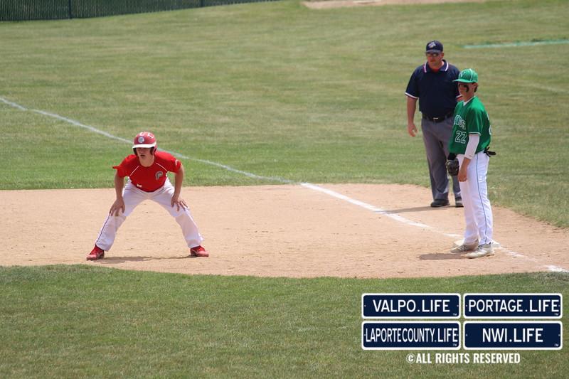 Baseball-Sectional-Championship-2012 218