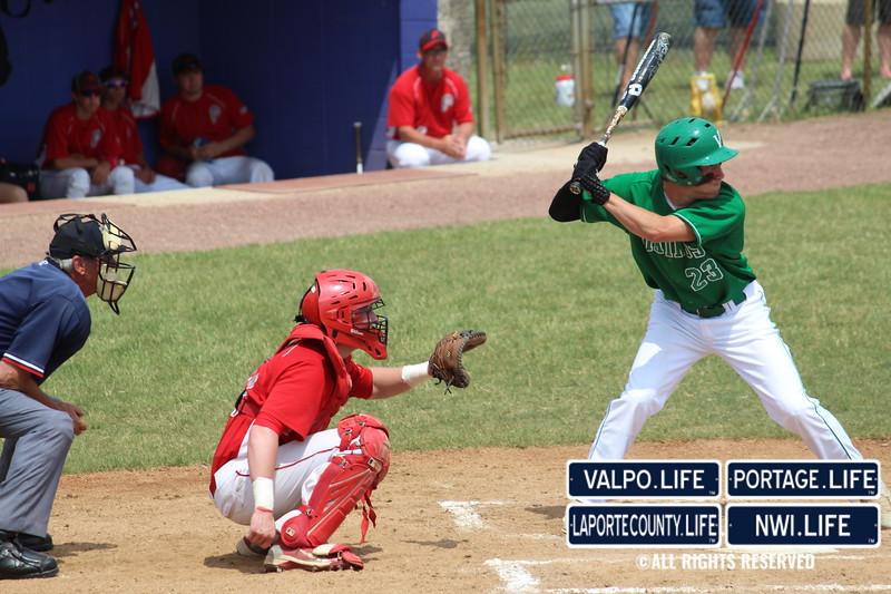 Baseball-Sectional-Championship-2012 111