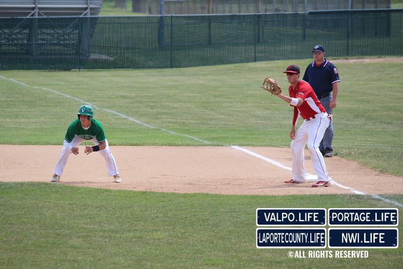 Baseball-Sectional-Championship-2012 062
