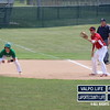 Baseball-Sectional-Championship-2012 062