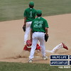 Baseball-Sectional-Championship-2012 329