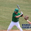 Baseball-Sectional-Championship-2012 382