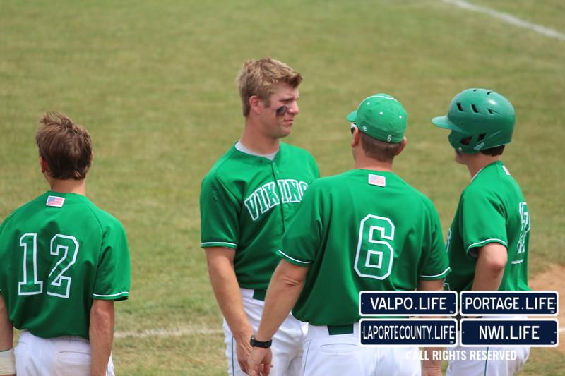 Baseball-Sectional-Championship-2012 350
