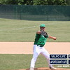Baseball-Sectional-Championship-2012 142