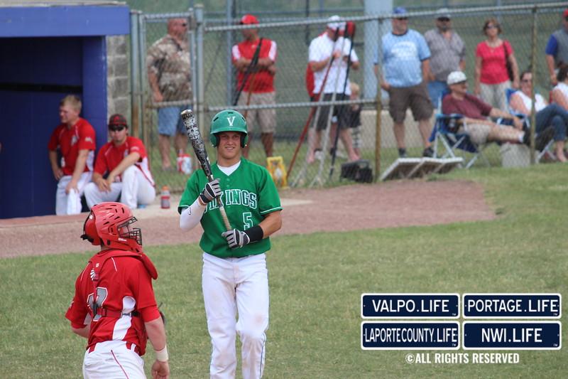 Baseball-Sectional-Championship-2012 209