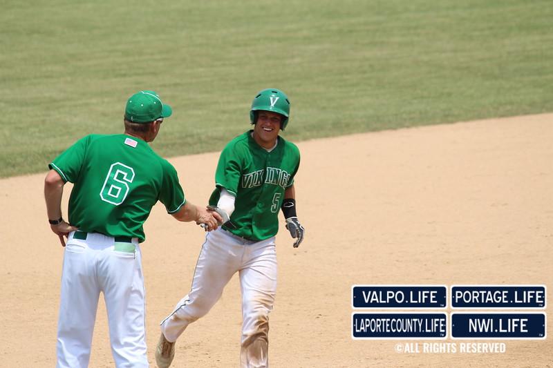 Baseball-Sectional-Championship-2012 371