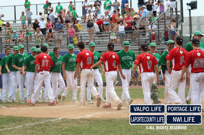 Baseball-Sectional-Championship-2012 418