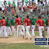 Baseball-Sectional-Championship-2012 418