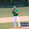 Baseball-Sectional-Championship-2012 197