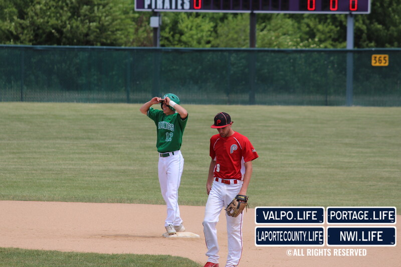 Baseball-Sectional-Championship-2012 135