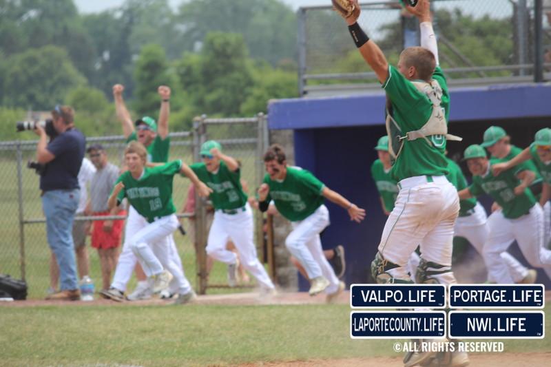 Baseball-Sectional-Championship-2012 405
