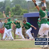 Baseball-Sectional-Championship-2012 405
