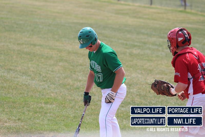 Baseball-Sectional-Championship-2012 035