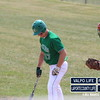 Baseball-Sectional-Championship-2012 035