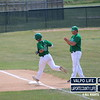 Baseball-Sectional-Championship-2012 052