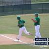 Baseball-Sectional-Championship-2012 052
