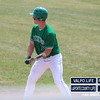 Baseball-Sectional-Championship-2012 036