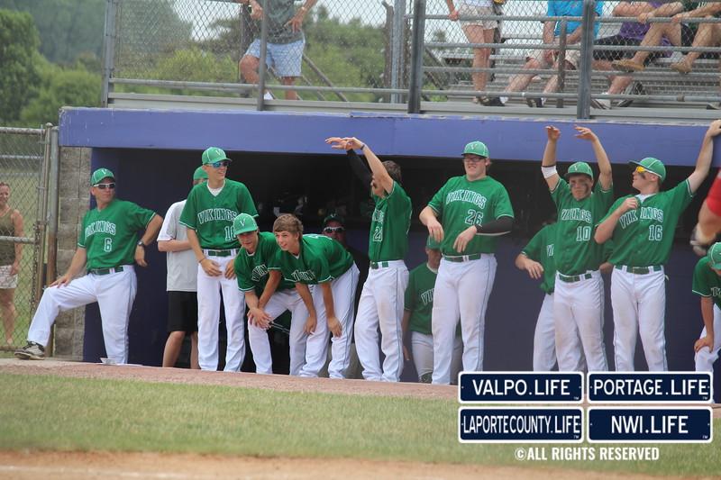 Baseball-Sectional-Championship-2012 401