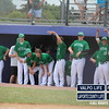 Baseball-Sectional-Championship-2012 401