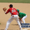 Baseball-Sectional-Championship-2012 217