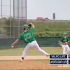 Baseball-Sectional-Championship-2012 404