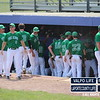 Baseball-Sectional-Championship-2012 016