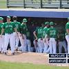 Baseball-Sectional-Championship-2012 016