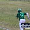 Baseball-Sectional-Championship-2012 051