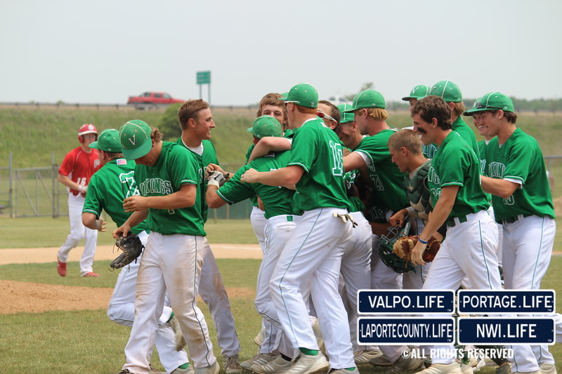 Baseball-Sectional-Championship-2012 410