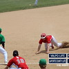 Baseball-Sectional-Championship-2012 226