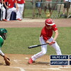 Baseball-Sectional-Championship-2012 143