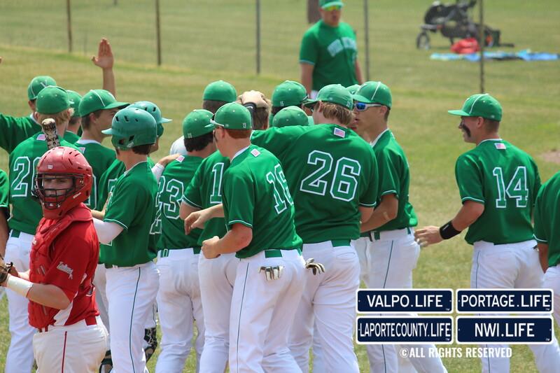 Baseball-Sectional-Championship-2012 046