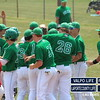 Baseball-Sectional-Championship-2012 046